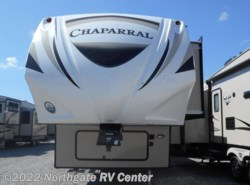 New 2017  Coachmen Chaparral 371MBRB by Coachmen from Northgate RV Center in Ringgold, GA