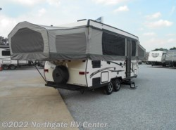 New 2017  Forest River Flagstaff 29SC by Forest River from Northgate RV Center in Ringgold, GA