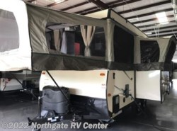 New 2018  Forest River Flagstaff 29SC by Forest River from Northgate RV Center in Ringgold, GA