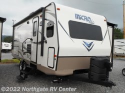 New 2017  Forest River Flagstaff Micro Lite 25FKS by Forest River from Northgate RV Center in Ringgold, GA