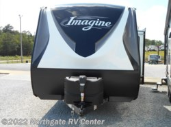 New 2017  Grand Design Imagine 2600RB by Grand Design from Northgate RV Center in Ringgold, GA