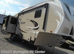 New 2017  Grand Design Reflection 337RLS by Grand Design from Northgate RV Center in Ringgold, GA