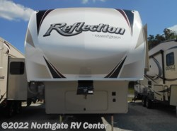 New 2017  Grand Design Reflection 29RS by Grand Design from Northgate RV Center in Ringgold, GA