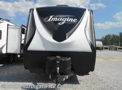 New 2017  Grand Design Imagine 2950RL by Grand Design from Northgate RV Center in Ringgold, GA