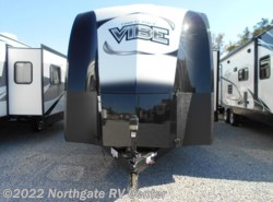 New 2017  Forest River Vibe 308BHS by Forest River from Northgate RV Center in Ringgold, GA