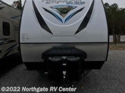 New 2017  Coachmen Freedom Express Blast 301BLDS by Coachmen from Northgate RV Center in Ringgold, GA