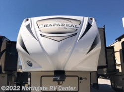New 2018  Coachmen Chaparral 371MBRB by Coachmen from Northgate RV Center in Ringgold, GA