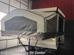 New 2017  Forest River Flagstaff 176LTD by Forest River from Northgate RV Center in Ringgold, GA