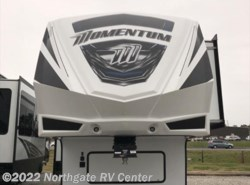 New 2017  Grand Design Momentum 350M by Grand Design from Northgate RV Center in Ringgold, GA