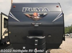 New 2018  Palomino Puma 30FBSS by Palomino from Northgate RV Center in Ringgold, GA