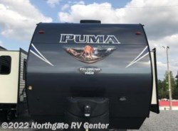 New 2018  Palomino Puma 31BHSS by Palomino from Northgate RV Center in Ringgold, GA