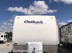 Used 2010  Keystone Outback 268RL by Keystone from Northgate RV Center in Ringgold, GA