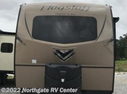 New 2018  Forest River Flagstaff Super Lite/Classic 29KSWS by Forest River from Northgate RV Center in Ringgold, GA