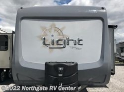 Used 2016  Open Range Light 216RB by Open Range from Northgate RV Center in Ringgold, GA