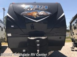 New 2018  Palomino Puma XLE Lite 25TFC by Palomino from Northgate RV Center in Ringgold, GA