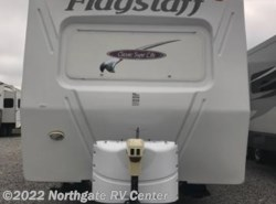 Used 2011 Forest River Flagstaff Super Lite/Classic 831RLSS available in Ringgold, Georgia