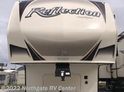 New 2018  Grand Design Reflection 307MKS by Grand Design from Northgate RV Center in Ringgold, GA