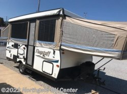 Used 2014  Forest River Flagstaff HW27SC by Forest River from Northgate RV Center in Ringgold, GA
