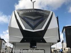 New 2018  Grand Design Momentum 395M by Grand Design from Northgate RV Center in Ringgold, GA