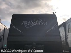 Used 2017  Heartland RV Pioneer RD210 by Heartland RV from Northgate RV Center in Ringgold, GA