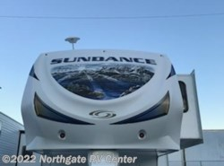 Used 2013  Heartland RV Sundance SD 3000RK