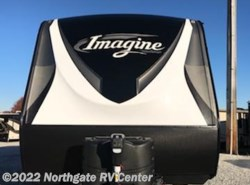 New 2018  Grand Design Imagine 2250RK by Grand Design from Northgate RV Center in Ringgold, GA