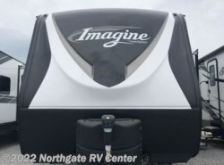 New 2019  Grand Design Imagine 2600RB by Grand Design from Northgate RV Center in Ringgold, GA