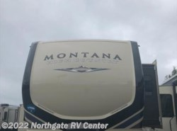 New 2019  Keystone Montana High Country 331RL by Keystone from Northgate RV Center in Ringgold, GA