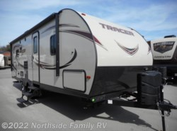New 2016  Prime Time Tracer Air 248AIR by Prime Time from Northside RVs in Lexington, KY