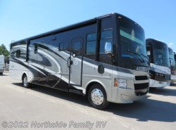 New 2016  Tiffin Allegro 36LA by Tiffin from Northside RVs in Lexington, KY