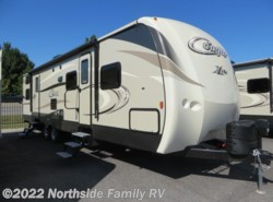 New 2017  Keystone Cougar XLite 31SQB by Keystone from Northside RVs in Lexington, KY