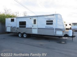 Used 2006  Keystone Springdale 292BH by Keystone from Northside RVs in Lexington, KY