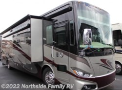 New 2017  Tiffin Phaeton 40AH by Tiffin from Northside RVs in Lexington, KY