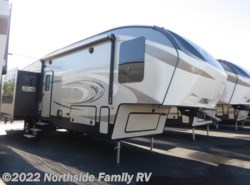 New 2017  Keystone Cougar 333MKS by Keystone from Northside RVs in Lexington, KY