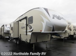 New 2017  Grand Design Reflection 26RL by Grand Design from Northside RVs in Lexington, KY