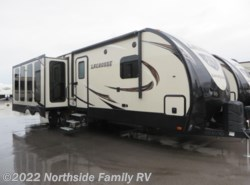 New 2017  Prime Time LaCrosse 324RST by Prime Time from Northside RVs in Lexington, KY