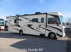 New 2017  Forest River FR3 30DS by Forest River from Northside RVs in Lexington, KY