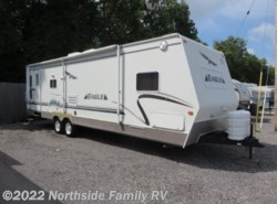Used 2004  Jayco Eagle 308FBS by Jayco from Northside RVs in Lexington, KY