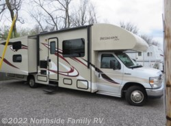 Used 2015  Jayco Redhawk 31XL by Jayco from Northside RVs in Lexington, KY