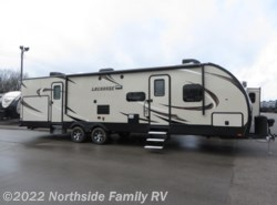 New 2018  Prime Time LaCrosse 339BHD by Prime Time from Northside RVs in Lexington, KY