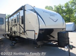New 2018  Prime Time Tracer Air 305AIR by Prime Time from Northside RVs in Lexington, KY
