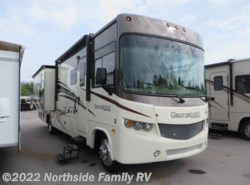 Used 2016  Forest River Georgetown 364TS by Forest River from Northside RVs in Lexington, KY