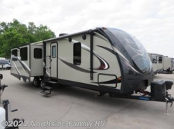 New 2018  Keystone Passport Elite 31RE by Keystone from Northside RVs in Lexington, KY