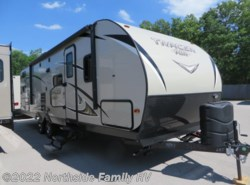 New 2018  Prime Time Tracer Air 285AIR by Prime Time from Northside RVs in Lexington, KY