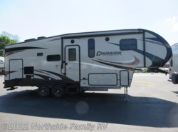 New 2018  Prime Time Crusader Lite 26RE by Prime Time from Northside RVs in Lexington, KY
