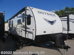 New 2018  Keystone Outback 272UFL by Keystone from Northside RVs in Lexington, KY