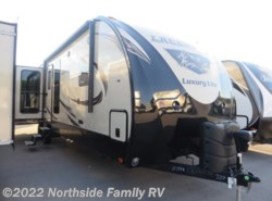 New 2018 Prime Time LaCrosse 337RKT available in Lexington, Kentucky