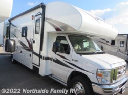 New 2018  Jayco Redhawk 29XK by Jayco from Northside RVs in Lexington, KY