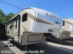 New 2018  Keystone Cougar XLite 28RDB by Keystone from Northside RVs in Lexington, KY