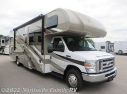 Used 2016  Four Winds  Four Winds 31W by Four Winds from Northside RVs in Lexington, KY
